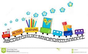 Preschool Border Free Preschool Clipart Clipart Collection Preschool Clipart For