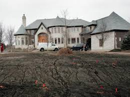 the meaning of pursuit of happiness howstuffworks jefferson sez if a mcmansion makes you happy then pursue it