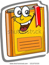 cartoon bag pencil book notebook pen globe