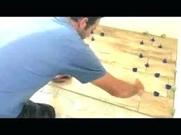 tile leveling kit best system elegant vortex anti spin doctor home depot pack clips rubi d