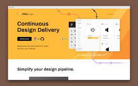 Design System E 900 Font Free Download Pins Desktop Of Samuel