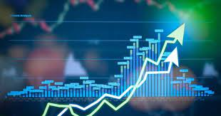 أنواع وطرق ومعلومات عن الاستثمار في أسواق الأسهم - بزنس ريبورت الاخباري