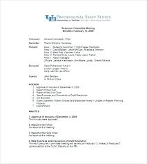 How To Write Meeting Minutes Download Free Meeting Minutes Templates Sample How To Write