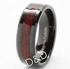 arcadia wedding band. mens ring | the opal arcadia $98 this men\u0027s wedding band rises to top while it glistens with a lustrous shine. magnificent band\u2026
