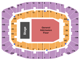 Tyler The Creator Tickets Sat Oct 12 2019 7 00 Pm At