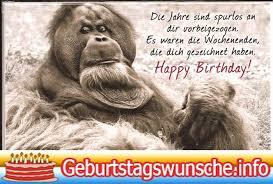 Frau Lustige Geburtstagswünsche