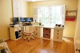 pottery barn bedford rectangular office desk. Pottery Barn Bedford Desk Home Office Updates Rectangular Top .