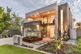 Beach House Designs Melbourne Upside Down Homes Promenade Homes