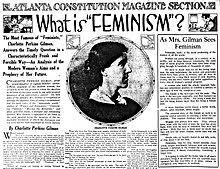 Progressive Legislation Chart Answers Progressive Era Wikipedia