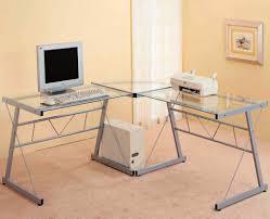 Wunderschöne Eck Laptop Schreibtisch Für Kleine Räume Schlafzimmer