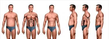 Ernährungsplan zum Fettabbau - Jetzt endlich die Pfunde