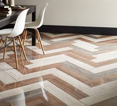 floor tiles. Plain Floor Inside Floor Tiles E