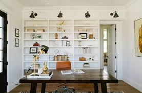 awesome home office ideas. Awesome Home Office Ideas E
