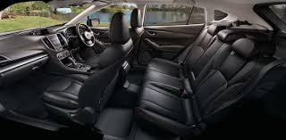 2018 subaru xv philippines. exellent philippines subaru xv 2018 interior on the subject of space utilization we almost  have nothing to complaint about this vehicle with subaru xv philippines o