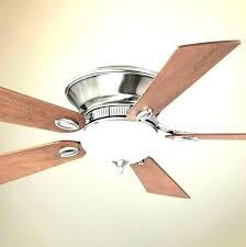 hunter fan light kits ceiling kit inspirational for fans or problems hunter fan light