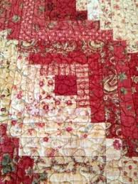 Red and White Quilts &  Adamdwight.com