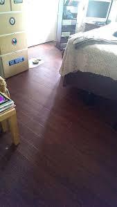 allure tile flooring reviews allure vinyl flooring reviews trafficmaster allure vinyl flooring installation