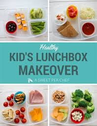 healthy foods for kids lunches. Delighful Kids Itu0027s Totally Possible To Provide Delicious Healthy Wellbalanced Lunches  For Your Child AND Them Enjoy What Theyu0027re Eating When At School To Healthy Foods For Kids Lunches H