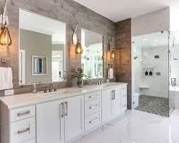 Best 25 Wet Room Bathroom Ideas On Pinterest  Bathtubs Bathtub Wet Room Bathroom Design