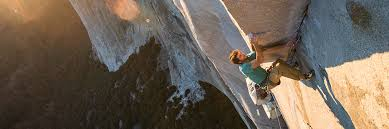black diamond equipment s roots lie in the hand forged climbing hardware of yvon chouinard who started ing his gear from the trunk of his car in