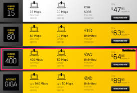 Welcome to the vidéotron guided tutorial solutions tool. Videotron Offers Free 400 Mbps Internet Upgrade For Same Price As Older Plans Iphone In Canada Blog