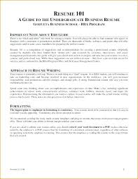 How To Submit A Resume How To Write A Cover Letter For A Resume