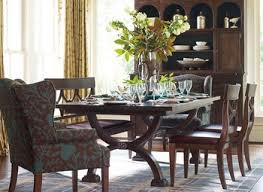 dining room accent chairs furniture modern 604 chair best master