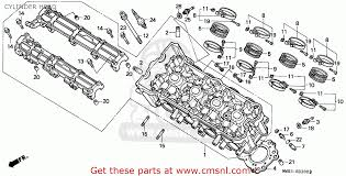 beautiful cbr 900 wiring diagram gallery electrical and wiring Industrial Electrical Wiring Diagrams fancy cbr 900 wiring diagram gift everything you need to know