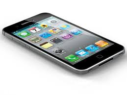 future iphone technology. according to digitimes: future iphone technology