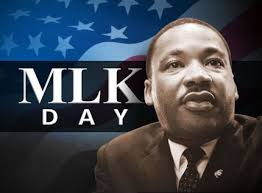 Image result for martin luther king holiday