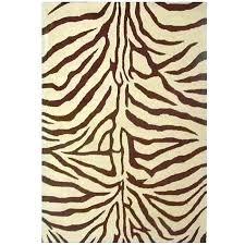 brown zebra rug brown zebra rug brown zebra rug runner hide area brown zebra rug dark brown zebra rug