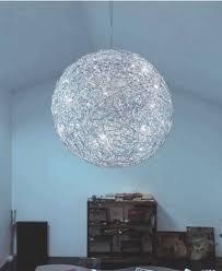 Ikea Lampen Wohnzimmer Design Die Besten Ideen Dieses Jahr