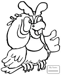Fnaf Coloring Pictures Sister Location Coloring Pages Inspirational
