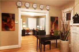 professional office decor. image of awesome office decor ideas professional