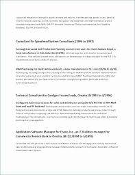 Tips On Writing A Resume Luxury Best How To Make A Good Resume For