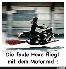 Motorrad Lustige Sprüche Italiaansinschoonhoven