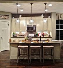 sink lighting. Pendant Light Over Kitchen Sink Awesome Best Lights For Fresh Lighting S