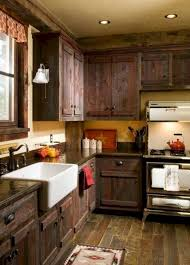 Rustic Farmhouse Kitchen Designs rustic farmhouse kitchen