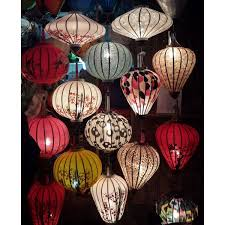 wholesale lanterns for weddings parties home decor lantern