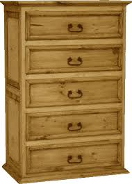rustic pine dresser. With Rustic Pine Dresser