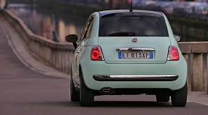 fiat 500 2015. a bit of haggling can see you drive new fiat 500 off the forecourt for under 10k 2015