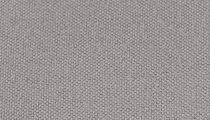 bed sheets texture. Thread Count Bed Sheets Texture B