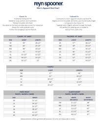 Reyn Spooner Size Chart Reyn Spooner Pink Mint Rayon Camp Shirt Zappos Com