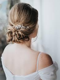 1001 Idées Pour La Coiffure Mariage Bohème Parfait