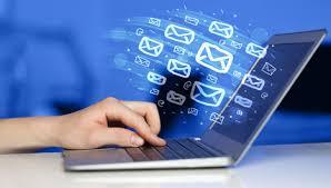 email marketing executive jobs