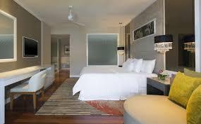 Langkawi  Star Resort OneBedroom Suite At The Westin Langkawi - One bedroom suite