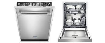 appliance repair pasadena. Perfect Repair In Appliance Repair Pasadena A