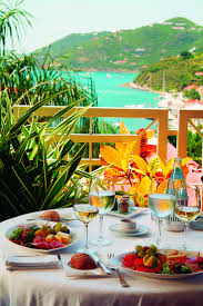 25 best ideas about Where is st barts on Pinterest St barts St.