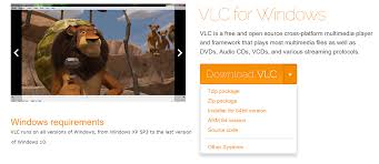 Works with all windows (64/32 bit) versions! Native Arm64 Version Of Vlc Now Available For Windows 10 On Arm Pcs Mspoweruser
