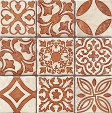 <b>керамическая плитка Mainzu</b> Duomo keram-market.ru | Плитка и ...